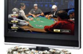 PokerNews LT pateikia trečią didžiąją naujieną - lietuviškus vaizdo reportažus