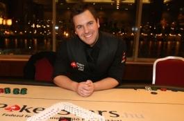 Kishírek a magyar póker világából