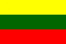 Pokker kuulutati Leedus ametlikult spordiks!