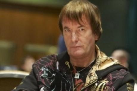 The Nightly Turbo: Η Εσθονία μπλοκάρει το Online Poker, το Βέλγιο...