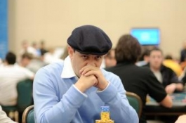 The Nightly Turbo: PokerNews and Heavy.com, a World Poker Tour Hollywood Update, and Some...