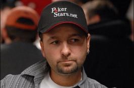 Daniel Negreanu се подготвя за щурм на WSOP