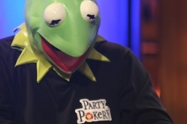 Isildur1, invité-vedette du PartyPoker Big Game ?