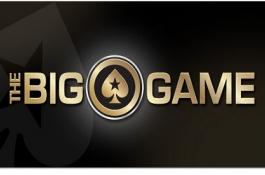 PokerStars стартира ТВ предаване, което ще бъде...