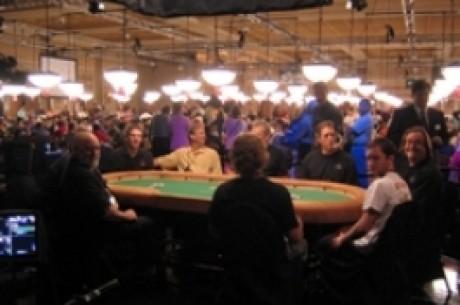 ¡Guía PokerNews para ir a las WSOP este año!