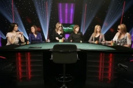 Pokernews Teleexpress - Poznaliśmy zwyciężczynię PPWWO IV, Wejściówki na walki w klatce
