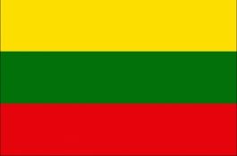 Poker considerado oficialmente como um desporto na Lituânia