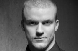 Grudgematch: Zupp tog sidste stik over AlexKP