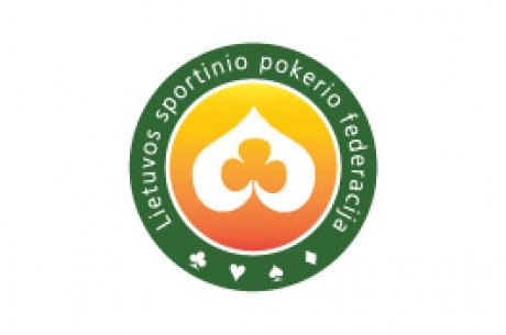 LSPF kviečia teikti pasiūlymus žaidėjų reitingavimo sistemai
