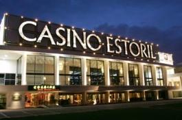 EMOP Estoril har fått en vinnare