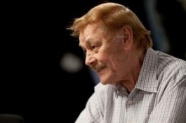 The Nightly Turbo: Jerry Buss Going Pro, Robbers Hit Poker in Austin, and More