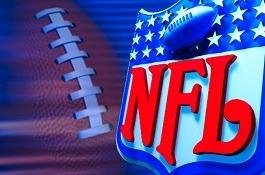 El poker y la NFL, enemistados por las leyes sobre juego online en EE.UU.
