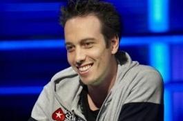 High Stakes Poker Season 6 - A Casa Vai Abaixo!