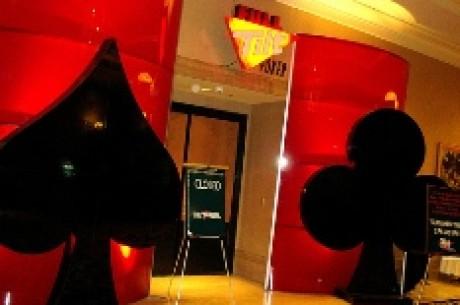 Full Tilt Contra-Ataca e Lança Seu 'Poker Lounge'
