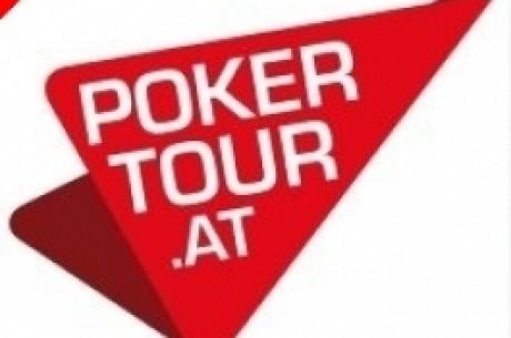 Pokertour 2010 startet heute im Concord Card Casino in Wien