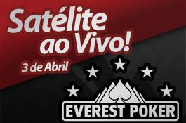 EPEC 2010 - Satélite ao Vivo Gratuito no Casino Espinho