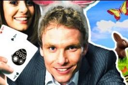 Великденски Покер Фестивал за €235,000 в Unibet Poker!