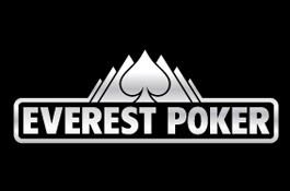 Mindenki nyer a WSOP tornán az Everest Pokerrel!