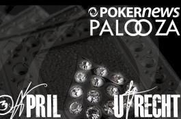 PokerNews PALOOZA – schrijf je nu in voor het livetoernooi!