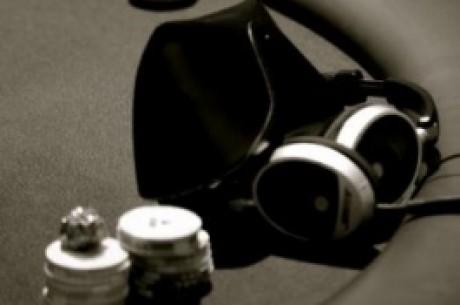 Resumo da Semana: PokerStars e Full Tilt na TV, Resultados do Floripa Open e do Circuito...