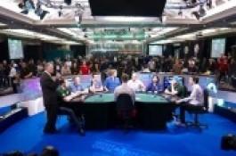 Final table idag i Irish Open uden dansk deltagelse