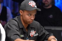 High Stakes Poker Season 6, Episode 8: Ivey Steals the Pot and Show