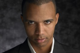 Phil Ivey i sygt preflop bluff i highstakes poker