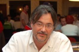 Magyar Pókertörvény: Alkotmányos aggályok?