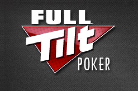 Únete a nuestros freerolls exclusivos de 1000$ en Full Tilt Poker