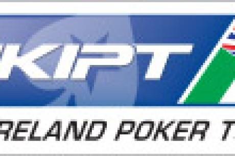 Pokerstars UKIPT Coventry Begins Today