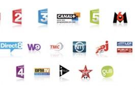 M6 et Canal Plus investissent dans les jeux d'argent en ligne