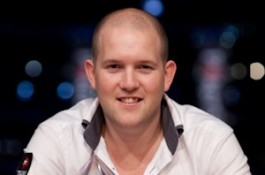 PokerNews PROfile - Pieter de Korver