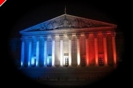 Франция прие закон за прекратяване държавния...
