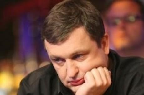 Isildur1 no jugará finalmente la Party Poker Big Game IV