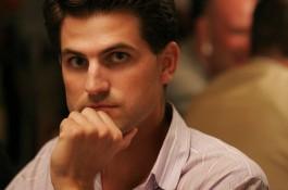 Съвети от професионалисти, Brandon Adams: Блъфиране в...