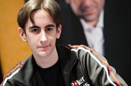 PokerStars - Circuito Estrellas del poker Málaga: Vedats Sanxis, ganador