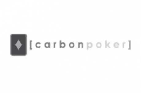 $500 PokerNews Cash Freeroll Series na Carbon Poker