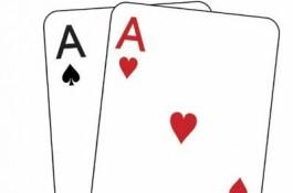 Покер БЛОГ: Защо всеки трябва да се научи да играе...