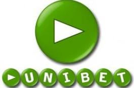 Unibet Poker раздава 25 пакета за WSOP