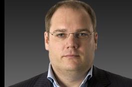 Dirigente da Bodog Oferece Bounty de €1.000 no EPT Monte Carlo