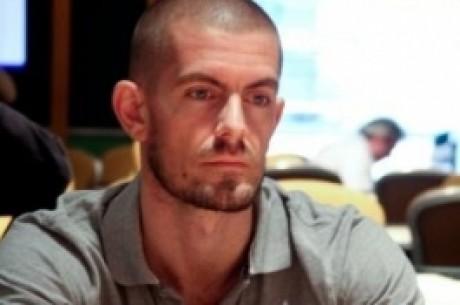 Os Altos e Baixos das Principais Cash Games Online: Hansen Volta a Vencer e Antonius Interrompe...