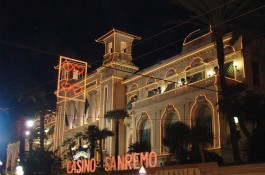 The PokerNews Jet Set: San Remo