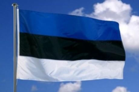 Eesti alaliit pürgib rahvusvahelisse pokkeriföderatsiooni