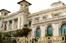 PokerStars.com EPT San Remo: tres españoles pasan al día 2. Hoy, Live Report del día 1B...