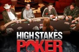 A High Stakes Poker hatodik évada 3. rész