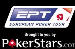 31 svenskar kvar inför dag 2 av PokerStars EPT San Remo
