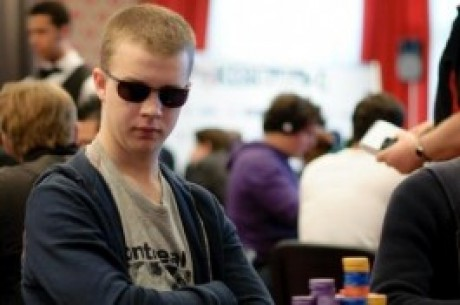 Обзор на Ден 3 от PokerStars European Poker Tour San Remo