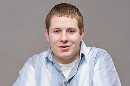 オンラインキャッシュゲーム: Isildur1 $420万ドル Brian Hastings に負ける