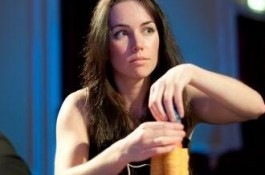 Boeree and Piper Make EPT San Remo Final Table