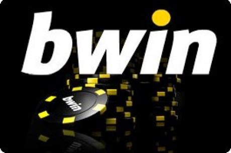 Безплатни квалификации за WSOP в bwin – само за българи